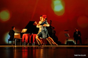 Tango la Hay_voorstelling 182
