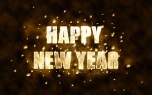 NEW-YEAR-@-NEW-MONA