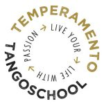 cropped-Temperamento_logo.jpeg