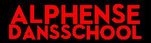 Logo-Dansschool-150-dpi-rood