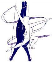 Logo-Heres